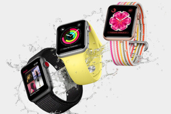 New Apple Watch Series 4 model to come this fall with new design, 15% bigger screen
