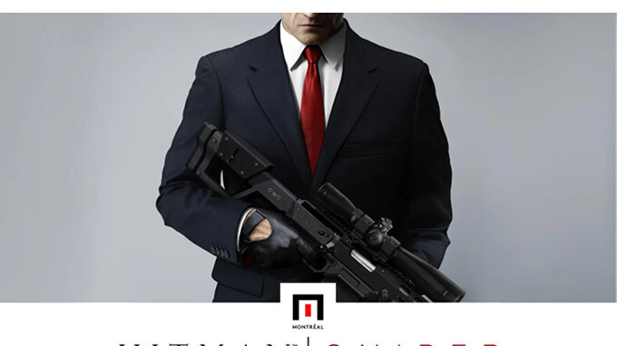 Deal: Hitman Sniper goes free for a limited time on Android and iOS