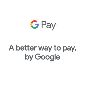 Inviting friends to use Google Pay can bring you up to $100 of Play Store credit