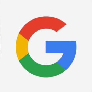 Google buys GIF search engine Tenor