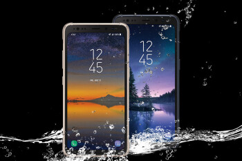 Samsung Galaxy S9 Active rumor review: Design, specs, price and release date