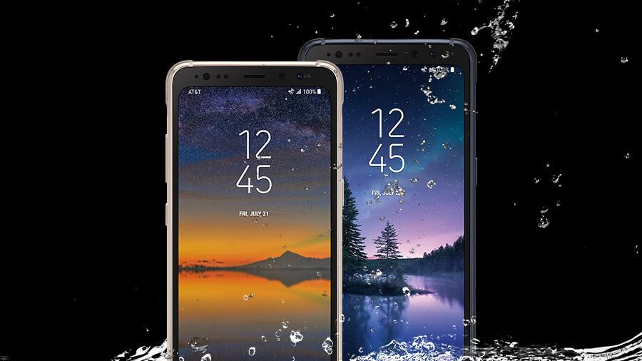 samsung galaxy s9 release date usa