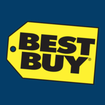 Best Buy's one day flash sale offers big discounts on Apple devices, headphones and more