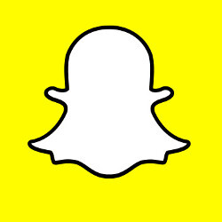 """Snapchat might join the data-sharing party by introducing the """"Connected Apps"""" tab"""