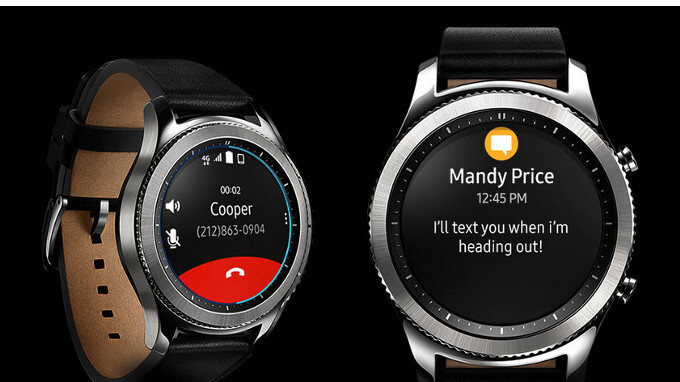 new samsung gear s4 watch coming soon. Black Bedroom Furniture Sets. Home Design Ideas