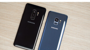 Samsung promises to enable FM radio for unlocked Galaxy S9 and S9+ in the US soon