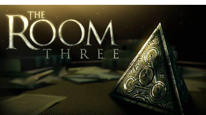 Deal: Monument Valley 2 and The Room Three are half off in the Google Play Store