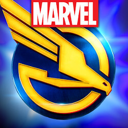 Marvel Strike Force launches on Android and iOS, it's free-to-play