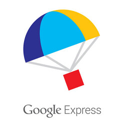 Google Express Coupon $15 Off Purchase + Free Shipping