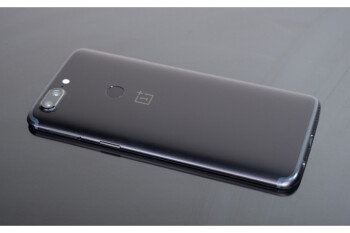 Latest OnePlus 5 and 5T beta updates bring Gaming mode and Launcher improvements