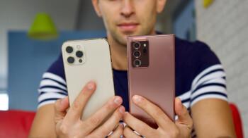Best Verizon phones to buy - updated September 2021