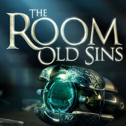 The Room: Old Sins to puzzle Android users on April 19