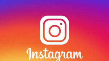 Instagram brings back GIPHY integration after the database promises to stop racial GIFs