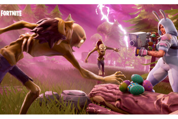 Fortnite for iOS gets a massive update, here are all the changes