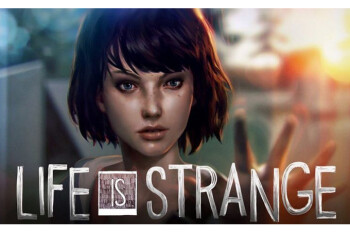 Deal: Square Enix's Life Is Strange is free on iOS for a limited time