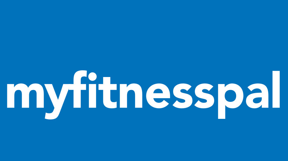 Under Armour MyFitnessPall app hacked, exposing data of 150 million user accounts