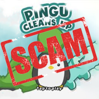 New scam baits Android users into signing for weekly subscription fees, beware!