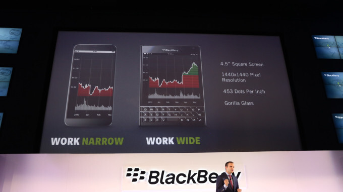 BlackBerry World no longer supports paid apps starting today
