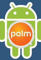 Is Palm pulling webOS for Android?