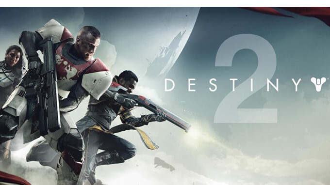 Destiny 2 companion app to get a complete overhaul in April to make it more useful