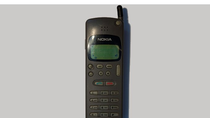 HMD brought back from the dead a second Nokia feature phone this year, the Nokia 8110, also known as the banana phone. Although most of us have hoped that ...