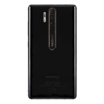 Alleged Nokia 9 specs sheet leaks: Xenon flash and triple cameras in tow?