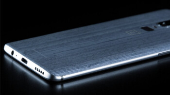 OnePlus 6 will be slightly pricier than the OnePlus 5T