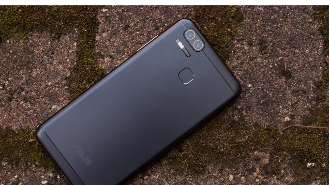 Asus delays Android 8.0 Oreo for ZenFone 3 Laser and ZenFone 3 Zoom
