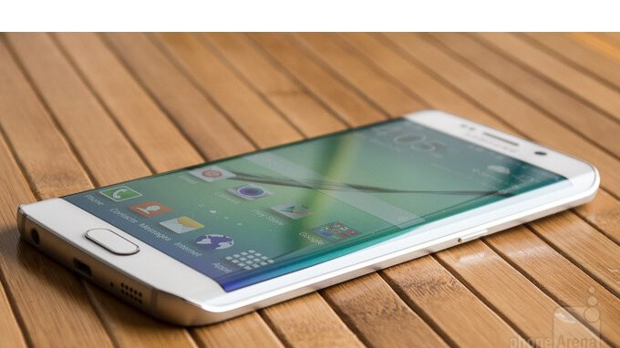 Samsung drops support for Galaxy S6/S6 edge, phones will no longer receive security updates