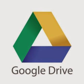 Google Drive update makes file sharing easier