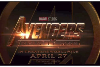 Alleged Avengers-themed OnePlus 6 may be unveiled in late April