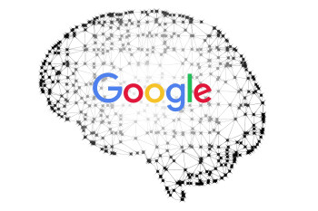 Google splits AI into its own business
