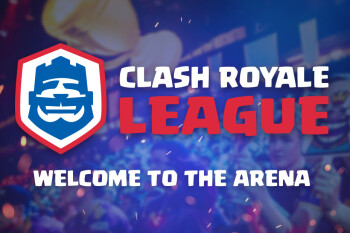 Clash Royale League to feature 36 e-sports teams and a $1 million prize pool