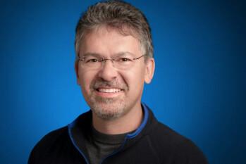 Apple poaches Google's head of AI