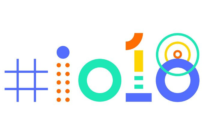 What to expect from Google I/O 2018?
