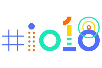 What to expect at Google I/O 2018? Android P, Wear OS and more