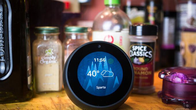 Amazon introduces music streaming to Alexa Routines