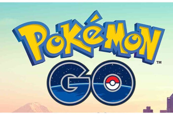 Pokemon GO Earth Day events announced for April 22