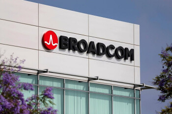 Broadcom is now a U.S. company incorporated in Delaware, with its HQ in San Jose