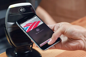 WSJ: Apple is annoying some iPhone owners by constantly pushing Apple Pay on them
