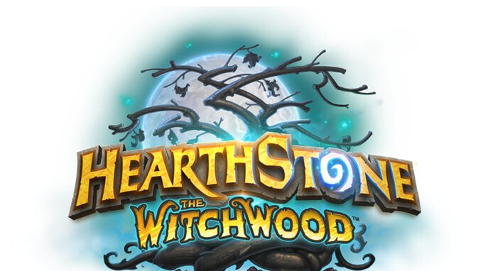 Hearthstone's newest expansion The Witchwood drops on Android and iOS on April 12
