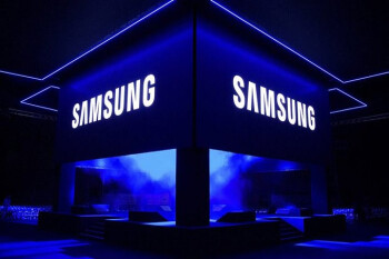 Samsung to report record operating profits for the first quarter