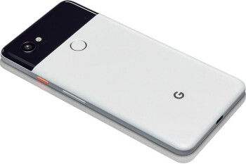Pixel 3 name leaked by Google