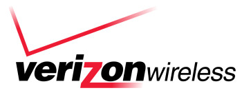 Verizon Wireless set to gain larger network and improve reliability