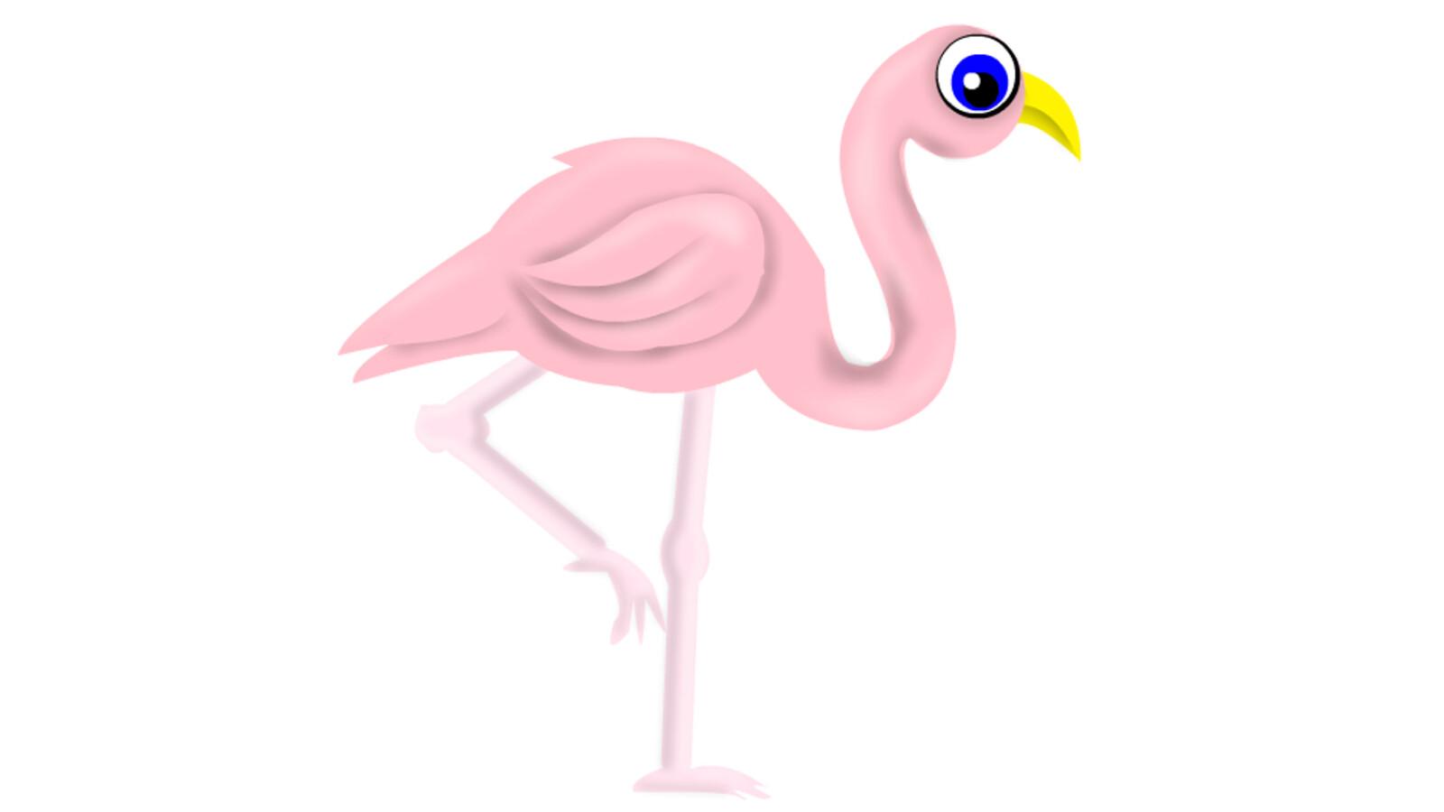 Das berüchtigte Token-Limit von Twitter entfernt Flamingo vom Play Store