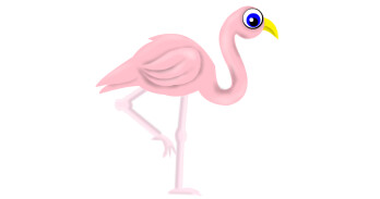 Twitter's infamous token limit removes Flamingo from Play Store