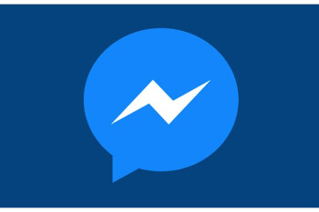 Facebook to make Unsend feature available to all Messenger users