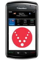 Verizon to launch VCast Apps on March 29th; certain BlackBerry models get first shot