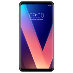 T-Mobile's LG V30 to be updated to Android Oreo in two weeks
