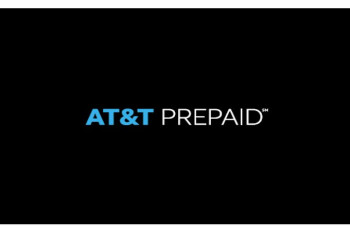 AT&T offers $50 discount on prepaid services until June 8